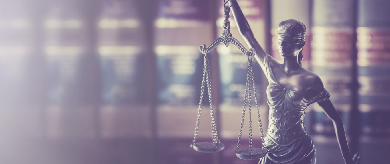 Criminal Law: Federal and State