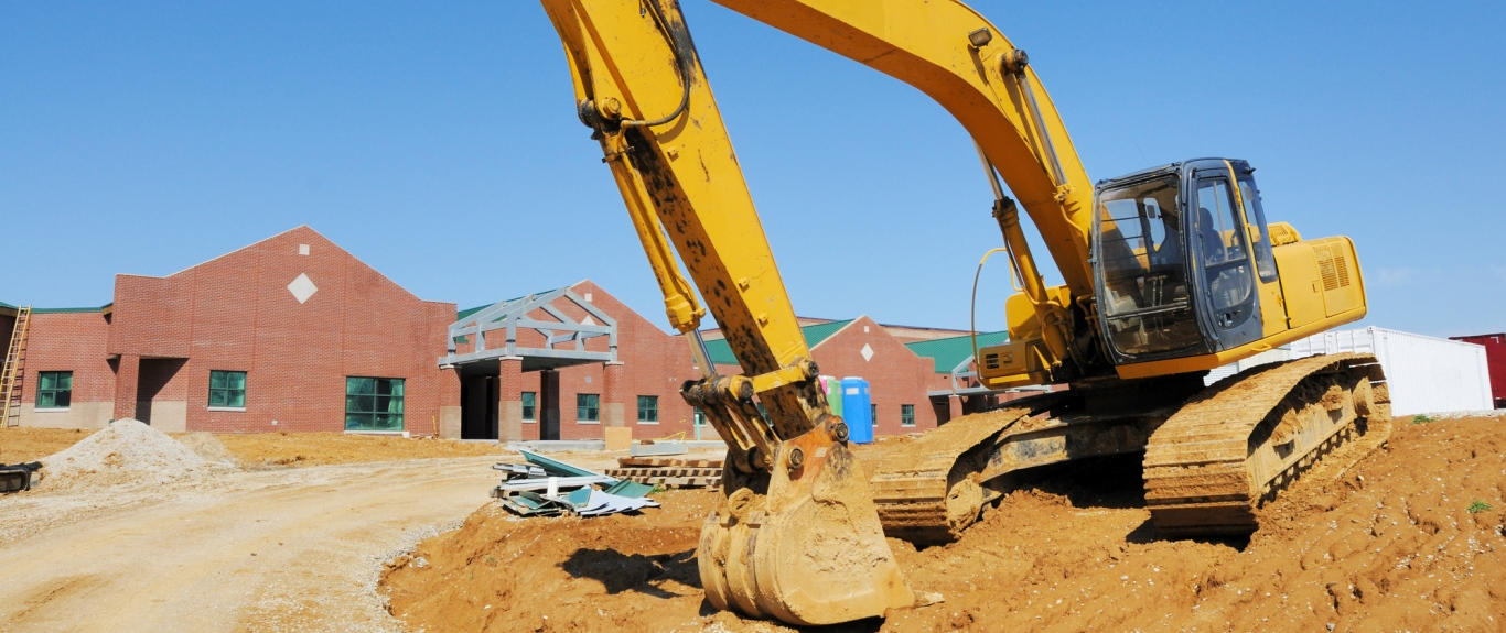 Construction and Property Development
